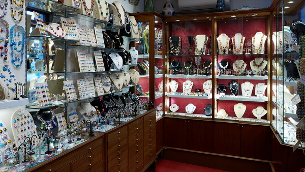 Store in Ruga dei Oresi